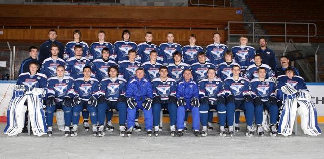 Чайка хоккейный клуб официальный сайт [PUNIQRANDLINE-(au-dating-names.txt) 66