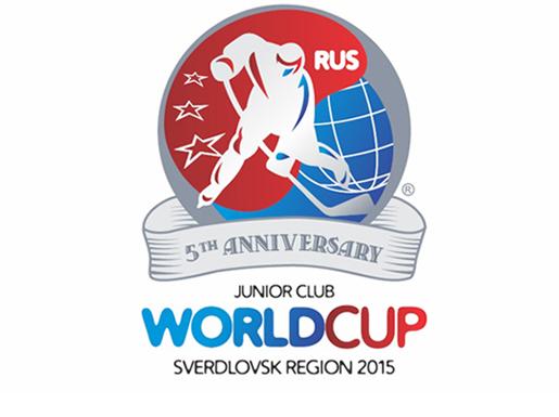 Кубок Мира 2015