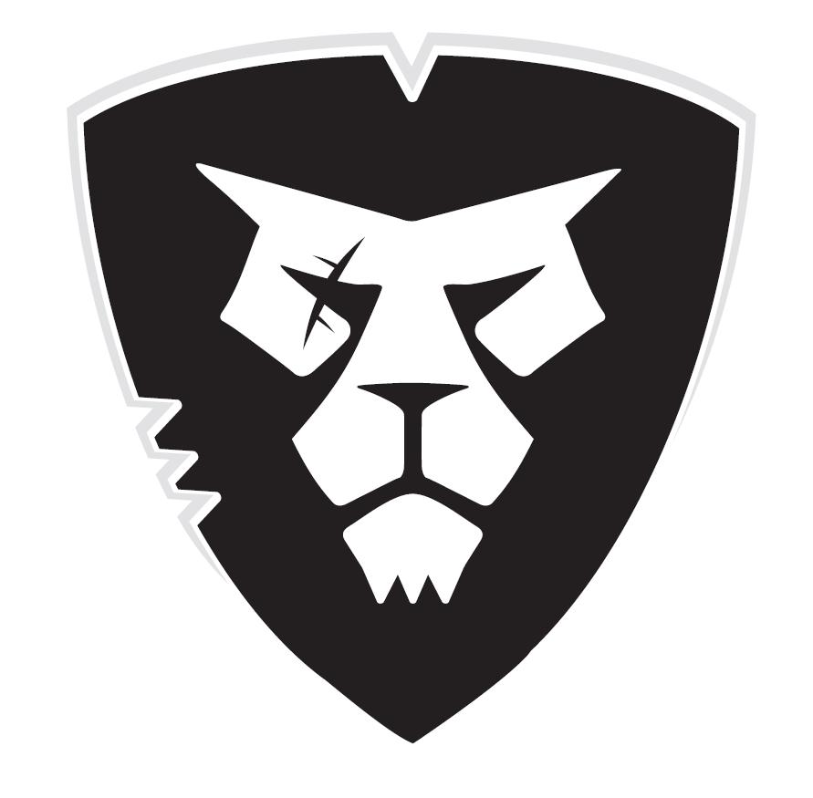 HK_Riga_logo_2017.jpg