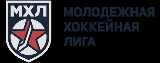 mhl_ru.png