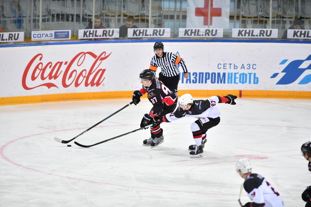 Shegolev.JPG
