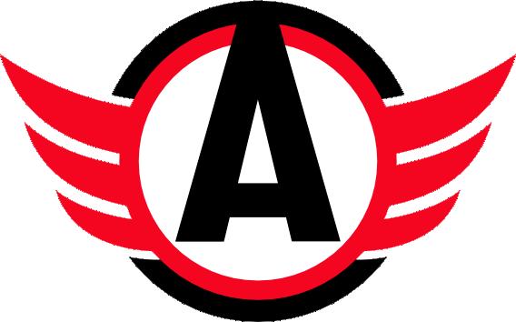 Avtomobilist_Yekaterinburg_Logo.png