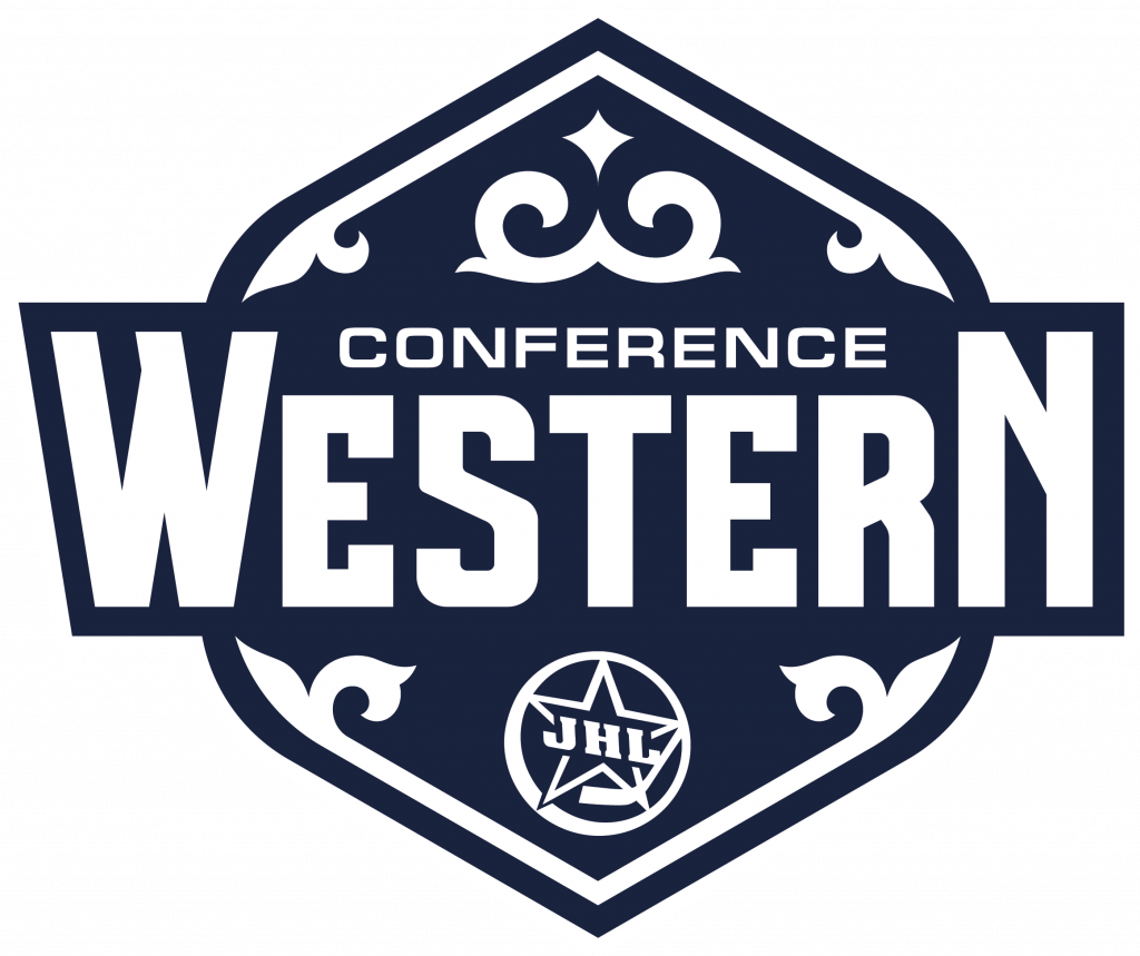 conference_logos_JHL-03.png