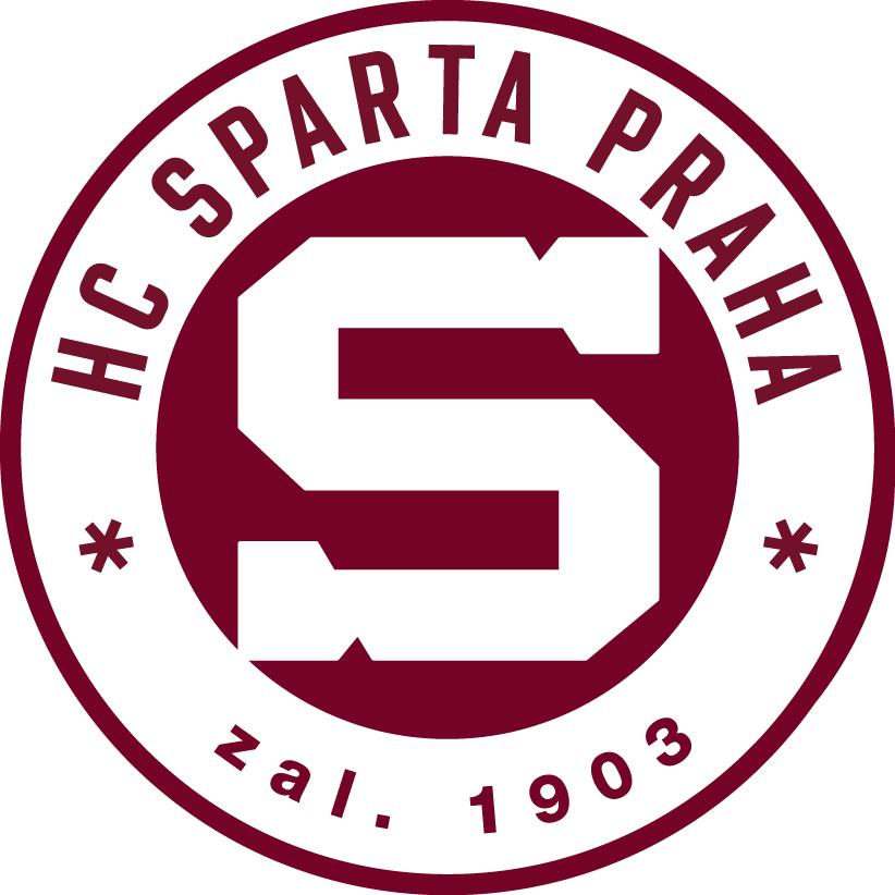 9644__hc_sparta_praha-alternate-2015.png