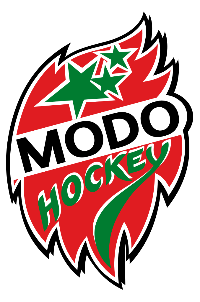 Modo_Hockey_Logo.svg.png