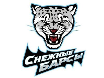 Snezhnye-barsy-logo.jpg