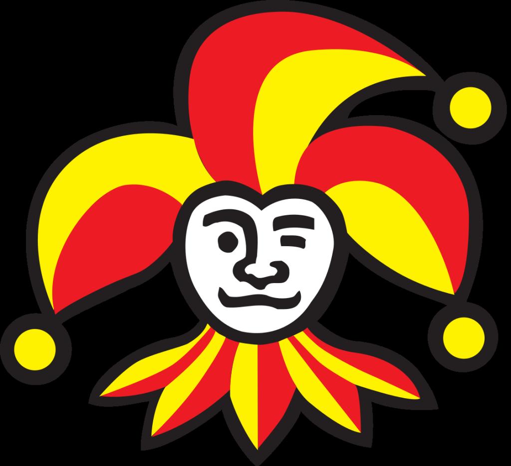 Jokerit_Logo.svg.png