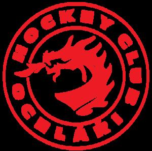 HC_Oceláři_Třinec_logo.png