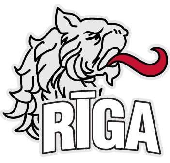 hk_riga_logo.jpg