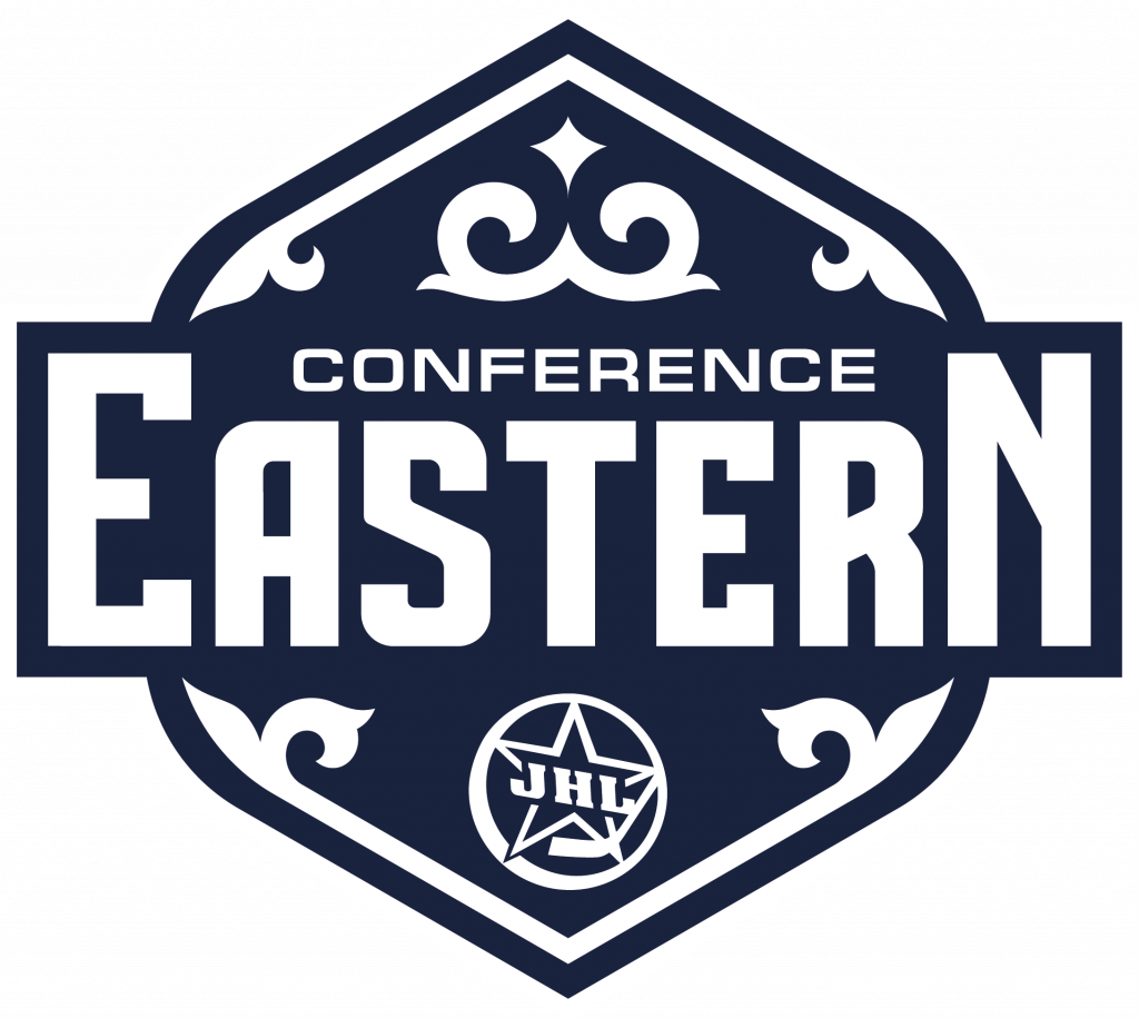 conference_logos_JHL-04.png