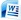 word_logo_20.jpg