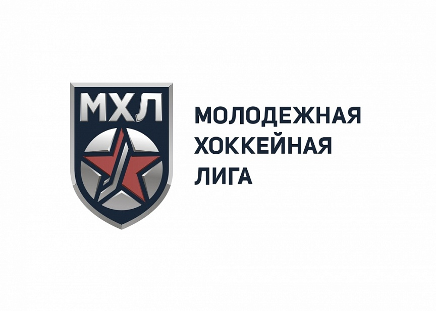 https://mhl.khl.ru/upload/resize_cache/iblock/d8b/1000_617_0/d8b672dff63a94eb20c6873ad6056d42.jpg